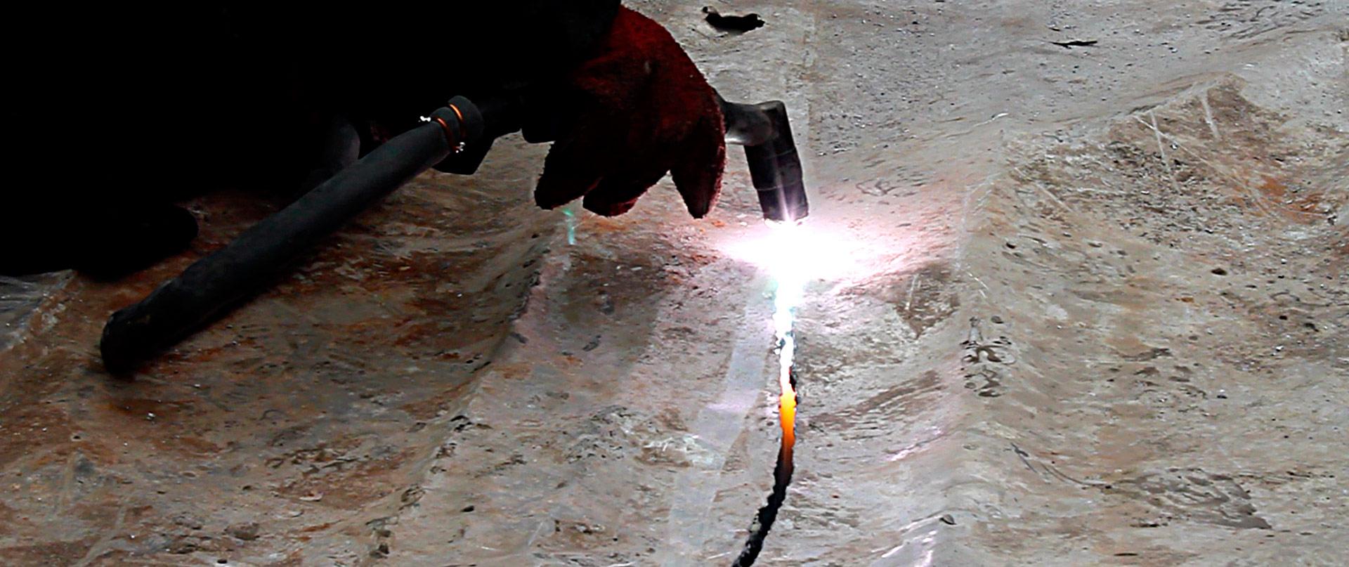 Высокоэффективное <br /> оборудование <br /> по подготовке сырья