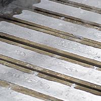 Запущена новая линия разливки алюминиевых сплавов